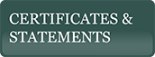 Certificates & Statements Button